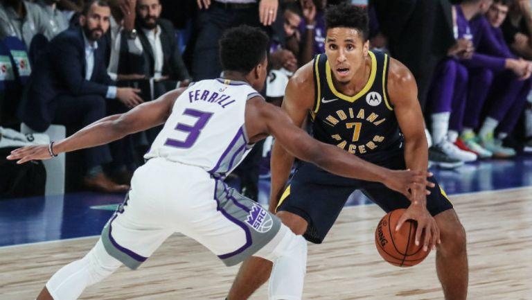 Jugadores de la NBA