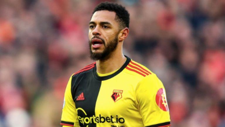 Premiere League: Watford separó a tres de sus jugadores por hacer fiesta de más de 20 personas