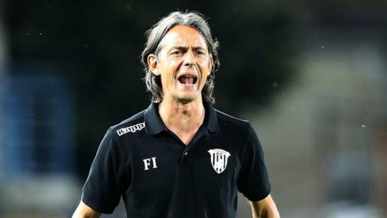 Serie A: Benevento de Pippo Inzaghi vuelve a la máxima categoría