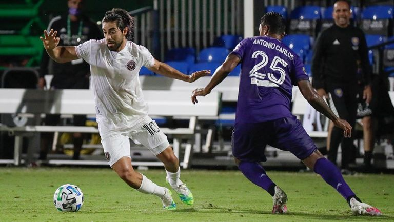 Pizarro intenta superar la marca del rival