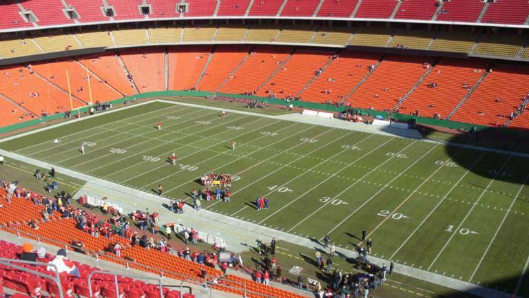 NFL: Equipos anunciaron que reducirán capacidad de sus estadios para la próxima campaña