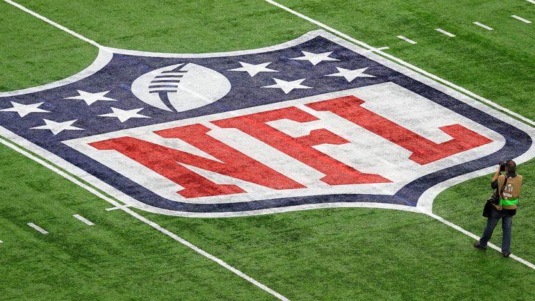 NFL: Confirmó que 72 jugadores han dado positivo por coronavirus