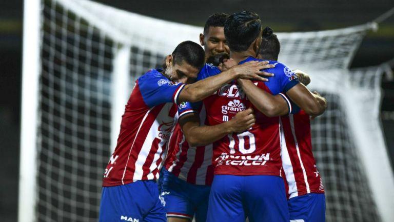 Chivas: El Rebaño reveló sus nuevos uniformes para el Apertura 2020