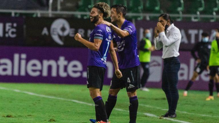 Mazatlán FC, a revertir su mal arranque cuando visite a Gallos