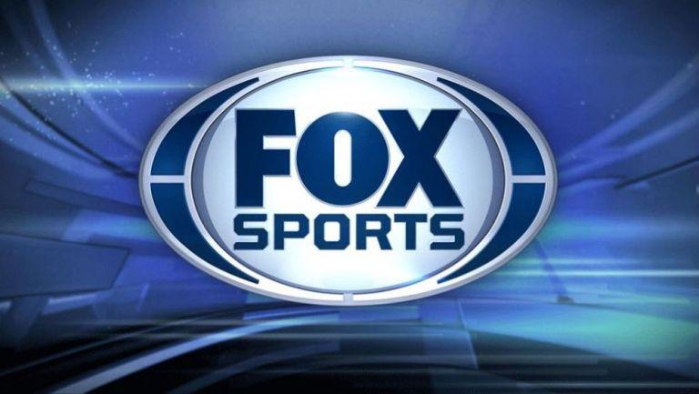 IFT: Venta de Fox Sports en México tendrá que esperar por Covid-19