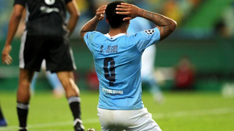 Champions League: Así reaccionó la prensa a la eliminación del Manchester City