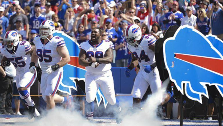 NFL: ¿Qué esperar la próxima temporada de los equipos que no han ganado el Super Bowl?
