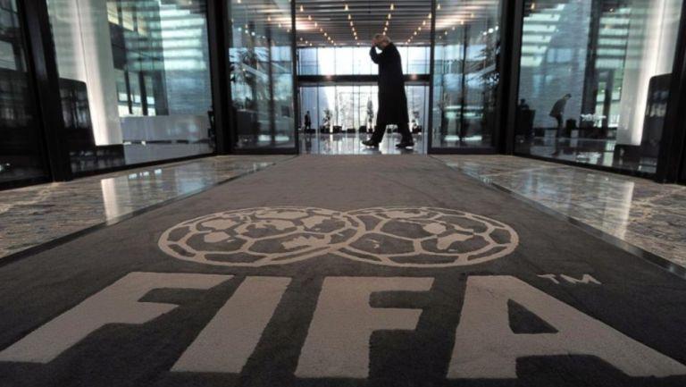 FIFA: Los clubes podrán no prestar jugadores a selecciones por pandemia de Covid-19