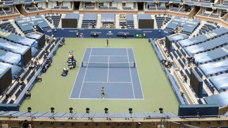 ATP: Se anunciaron cuatro nuevos torneos para el 2020