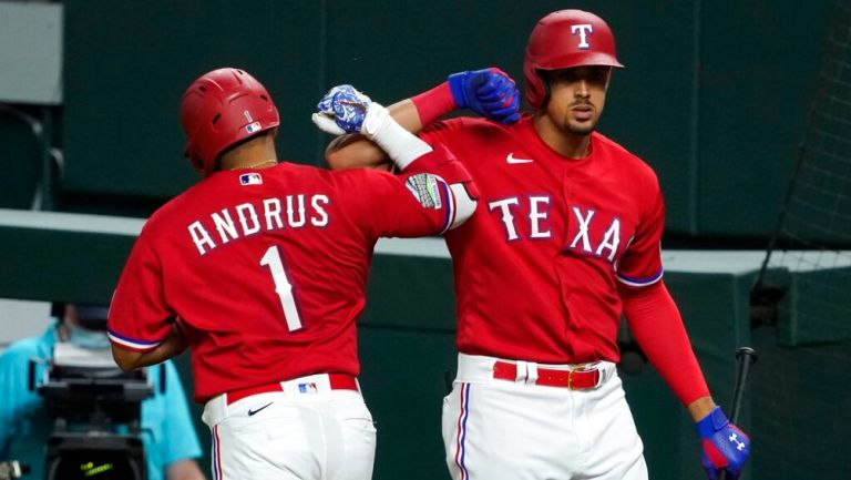 MLB tendrá 'burbuja' para sus Playoffs