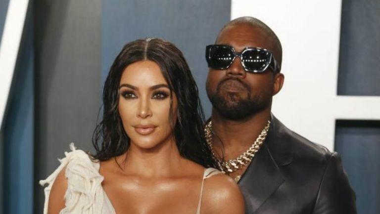 Chivas: ¿Kanye West es aficionado del Rebaño?