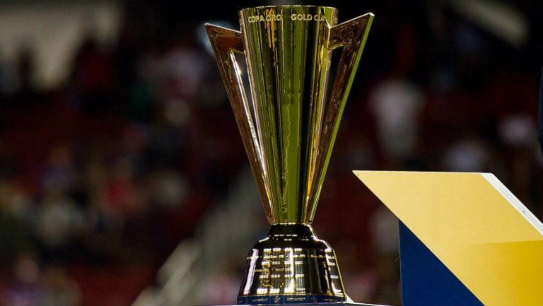 Copa Oro 2021: así quedaron los grupos; faltan 3 de clasificar