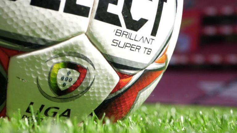 Portugal: Juegos ante Suecia y España contarán con público en las tribunas