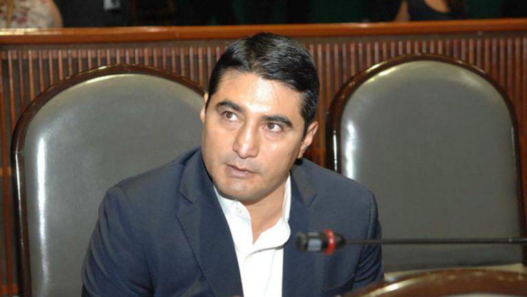 'Terrible' Morales defiende el deporte de alto rendimiento