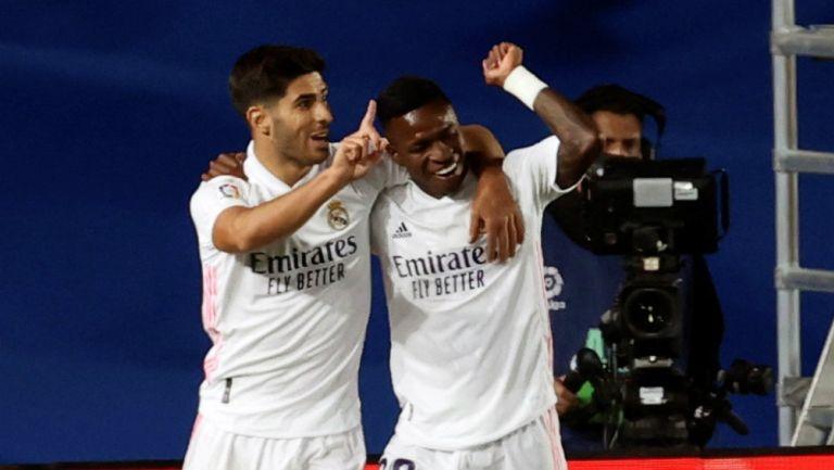 Real Madrid: Busca retomar el gol en su visita al Levante