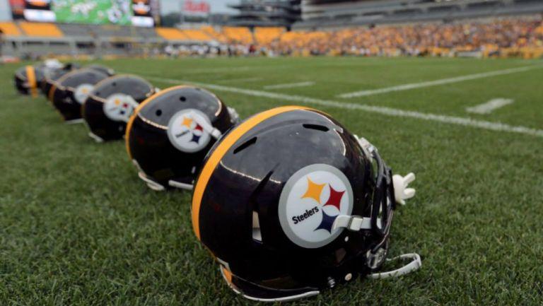 Steelers: Heinz Field recibirá aficionados a partir del juego de esta semana ante Eagles
