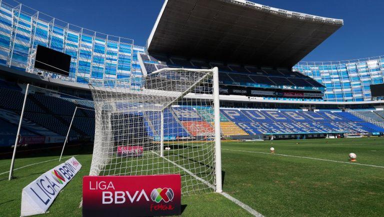 Puebla recibirá a sus aficionados la próxima jornada ante León