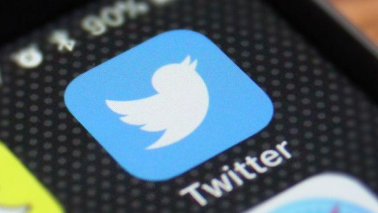 Twitter se 'cayó' este jueves