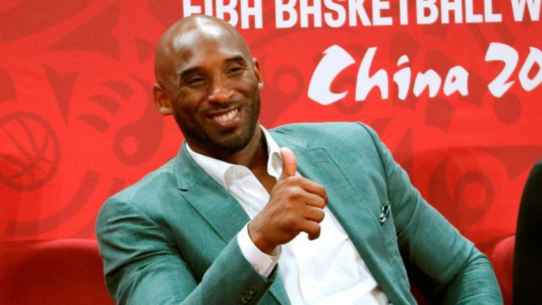 Kobe Bryant: Museo Afroamericano de EEUU inauguró exposición del exbasquetbolista