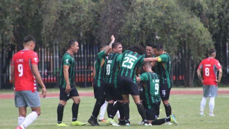 LBM investigará deudas de San José FC con su jugadores, club se compromete a pagar antes de que acabe la semana