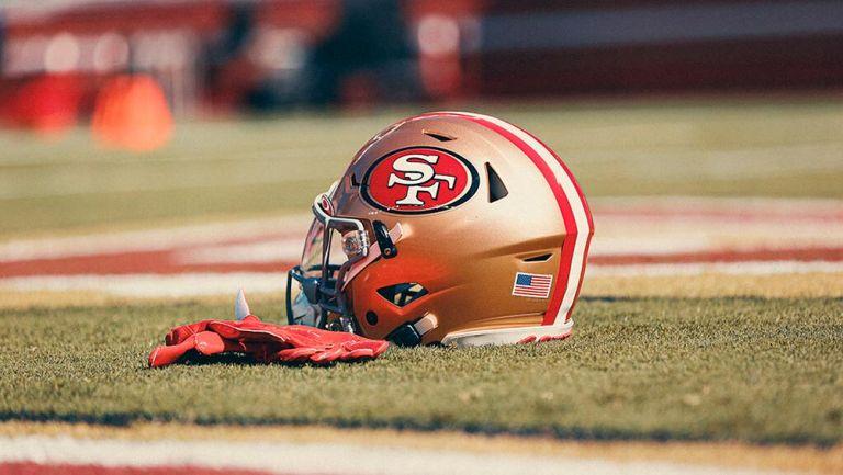 San Francisco 49ers cerró sus instalaciones por caso positivo de Coronavirus
