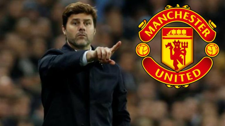 Manchester United: Ole Gunnar Solskjaer peligra como técnico; Mauricio Pochettino tomaría su lugar