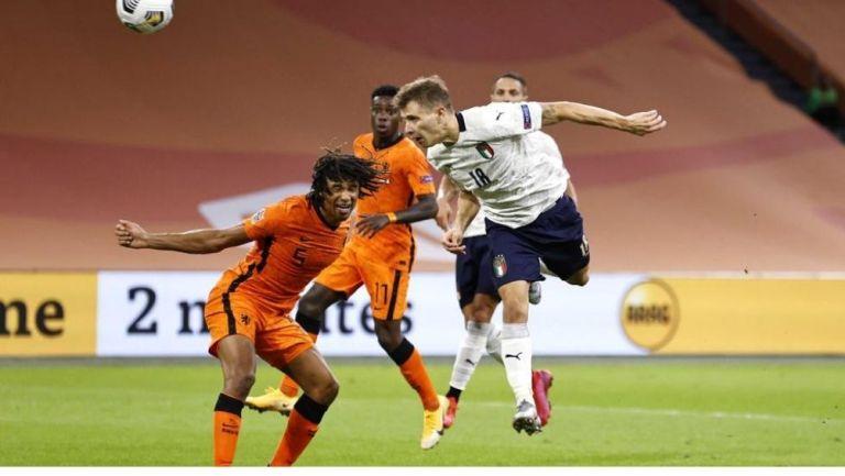 La Fecha FIFA dejará grandes partidos