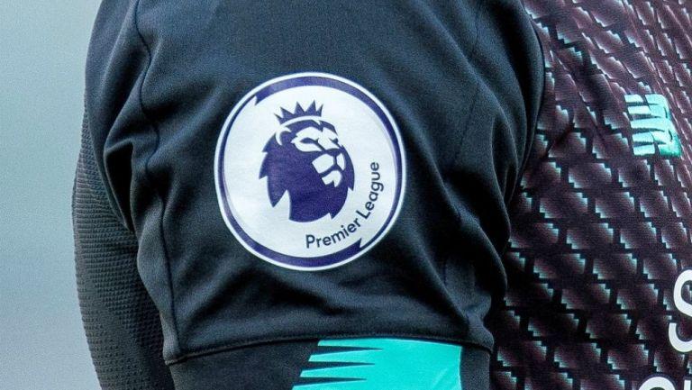 Jugador de la Premier League bajo investigación