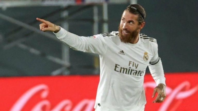 Real Madrid: Sergio Ramos sería buscado por el París Saint-Germain