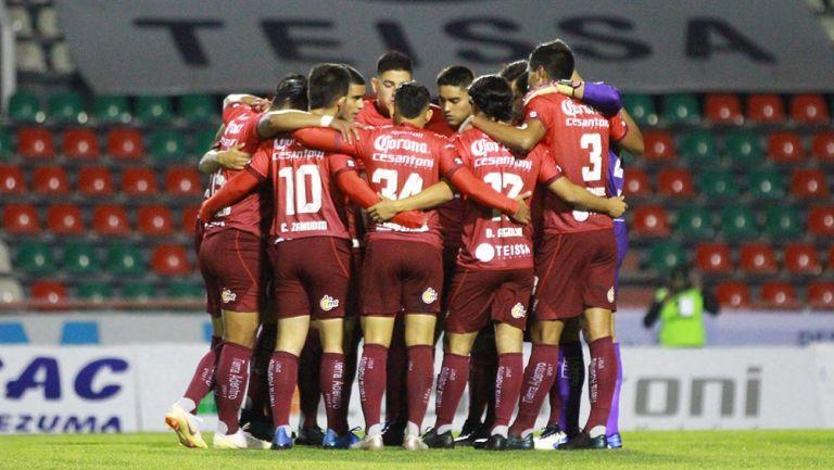 Liga de Expansión: ¿Quién es Yaro Martínez, futbolista de 13 años de Mineros?