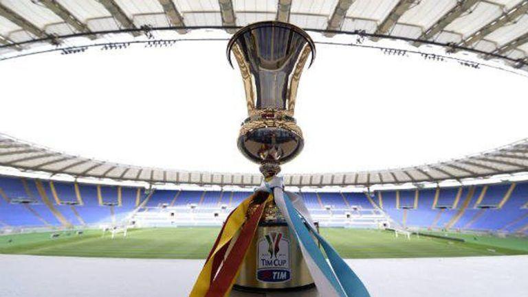 La Supercopa Italiana ya tiene fecha
