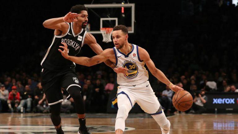 La NBA tiene 48 positivos en regreso a los entrenamientos