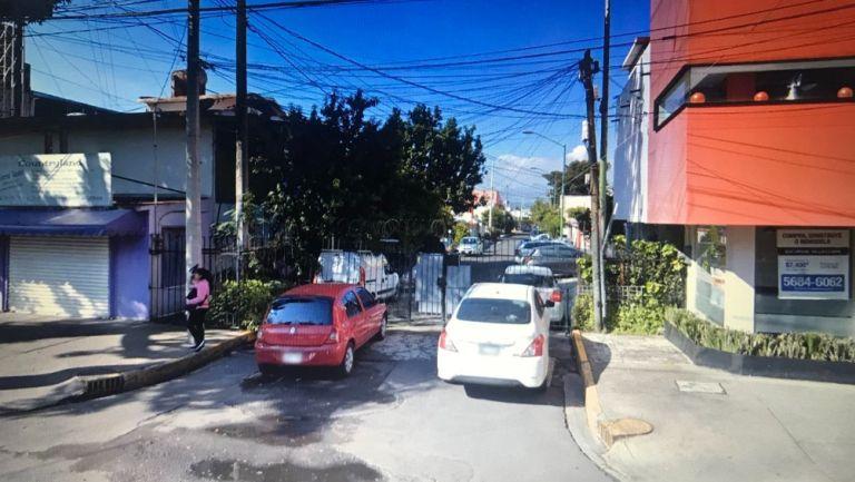 Cruz Azul: Asaltan casa del director financiero de La Máquina