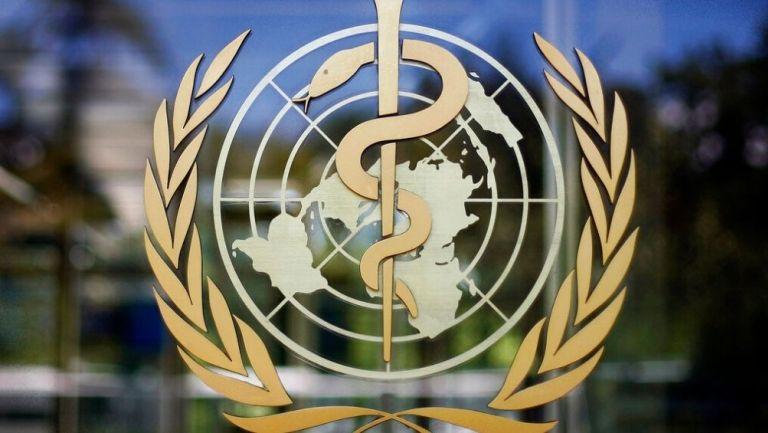 La OMS descartó que el nuevo virus tenga efectos negativos en la eficacia de la vacuna