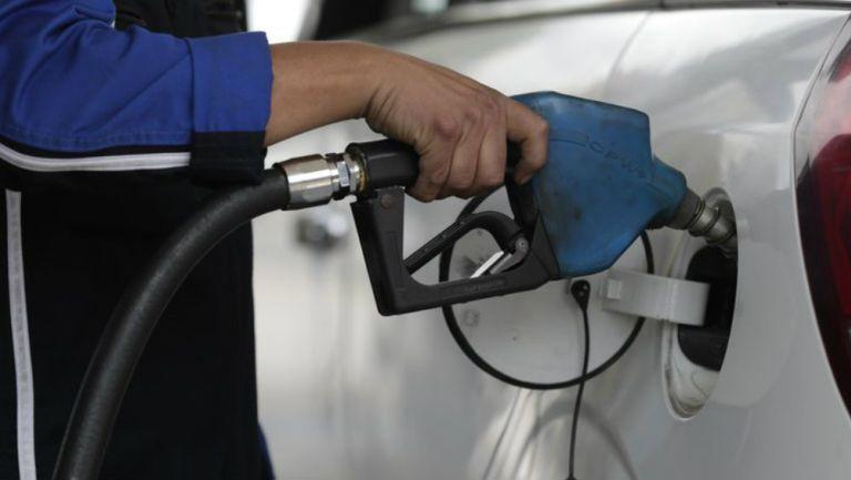 Gasolinas, refrescos y cigarros: Sufrirán aumento a partir de 1 de enero de 2021