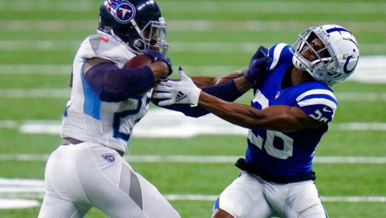 NFL: Cinco equipos buscan cuatro boletos a Postemporada en la Conferencia Americana