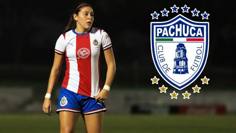 Liga MX Femenil: Los 10 fichajes a seguir para el Clausura 2021