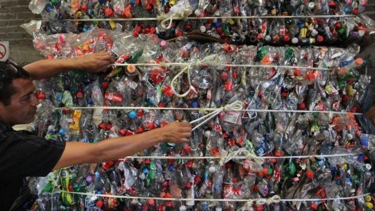 Estos son los plásticos que se dejarán de usar en el 2021