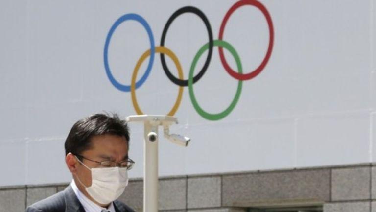 Los Juegos Olímpicos de Tokio nuevamente están en amenaza