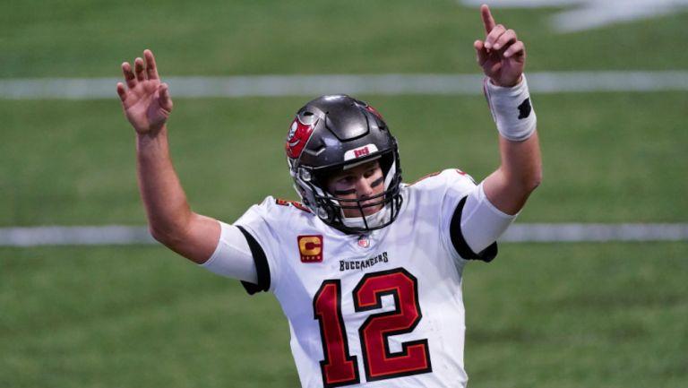 NFL: Tampa Bay y Baltimore pueden dar la sorpresa en Playoffs, según expertos