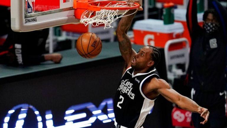 Clippers remontó vs Chicago Bulls