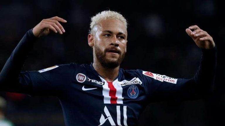 Neymar Jr.: Reveló que pensó en dejar el futbol
