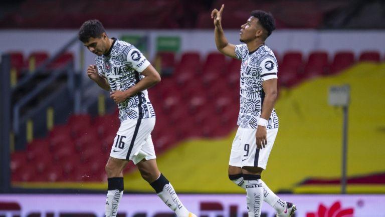 Roger Martínez: 'Quiero ser feliz y tener la oportunidad de jugar'