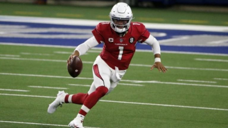 NFL: Conferencia Nacional se llevó el Pro Bowl virtual