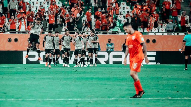 Mundial de Clubes: Al Ahly enfrentará al Bayern Munich en las Semifinales