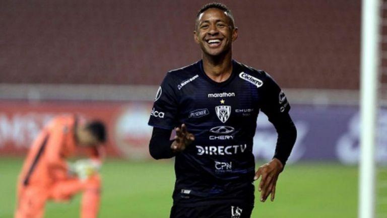 Gaby Torres podrá jugar vs Monterrey