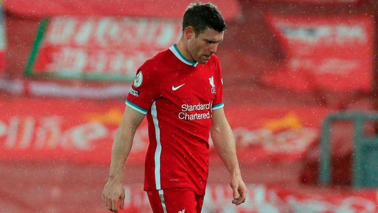Champions League: Liverpool no podrá entrar a Alemania para juego vs Leipzig