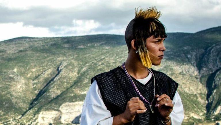 Premios Oscar: 'Ya no estoy aquí', película mexicana, nominada a Mejor Película Extranjera