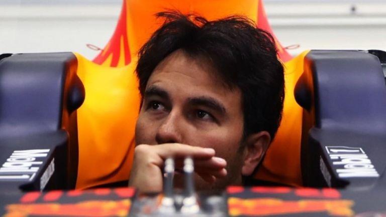 F1: Checo Pérez convertirá a Red Bull en la oposición más fuerte, reveló directivo de Mercedes