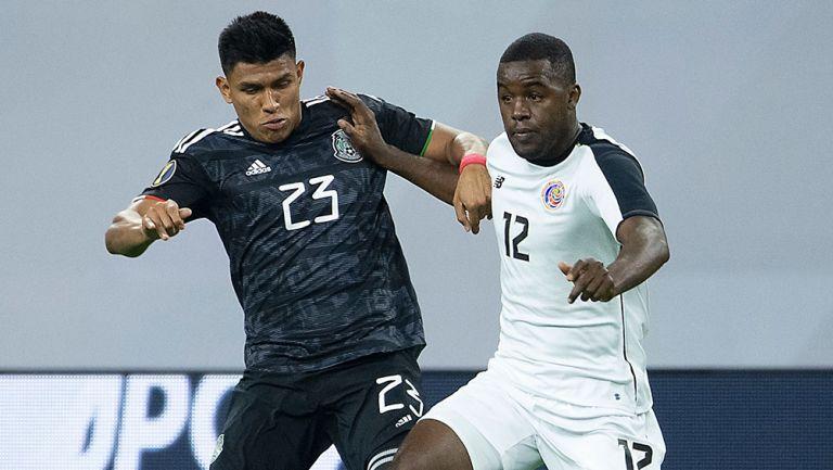 Selección Mexicana: Juegos vs Gales y Costa Rica ya tienen sedes